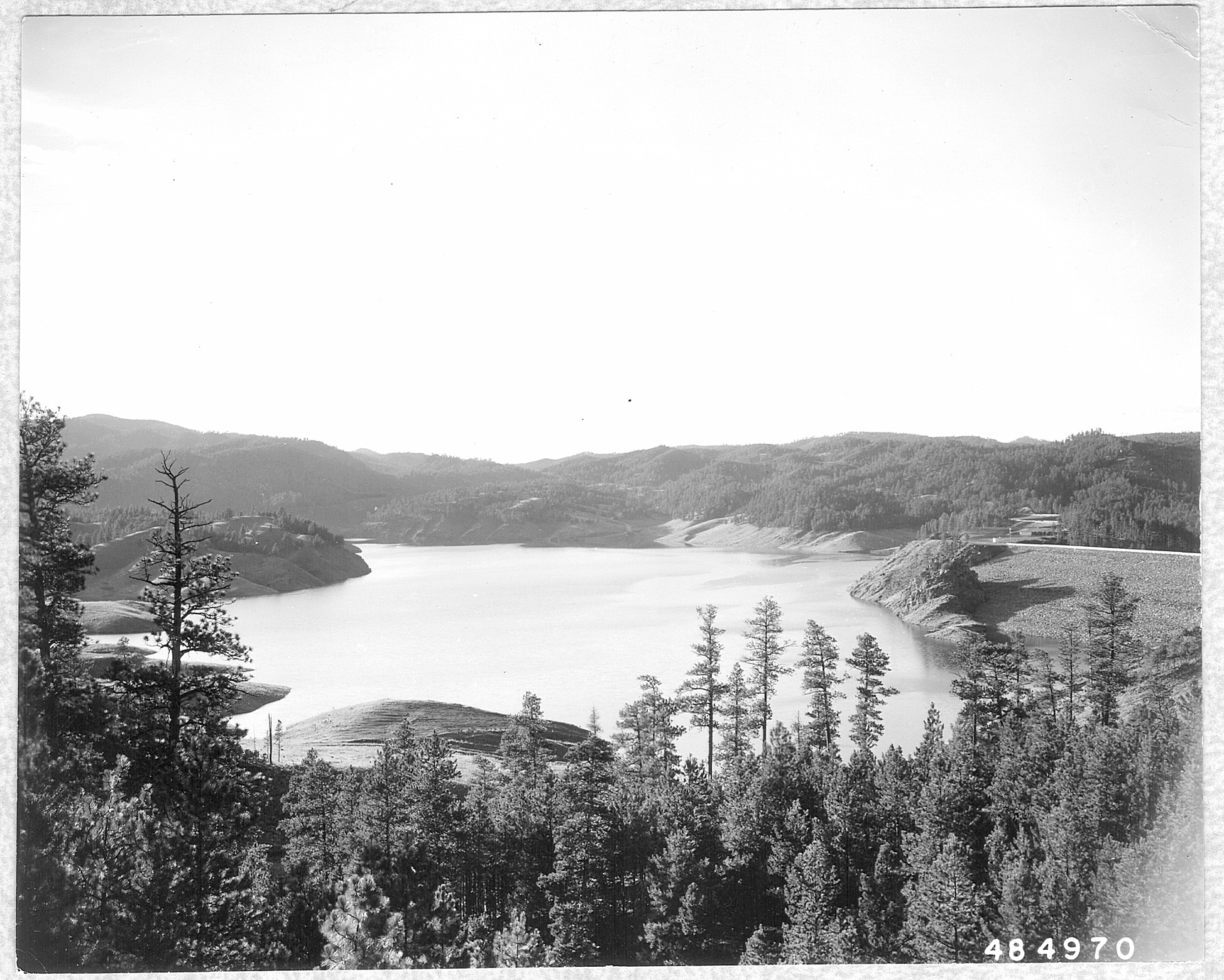 Pactola for Pactola lake cabins